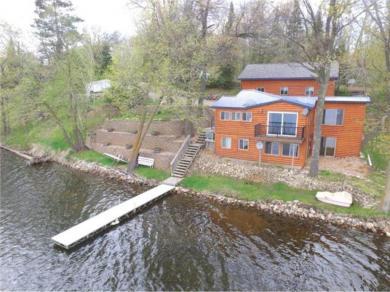 24507 Camp Lake Road, Brainerd, MN 56401