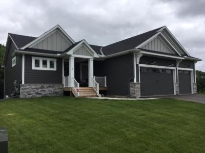 Photo of 6625 Red Roan Drive, Carver, MN 55315