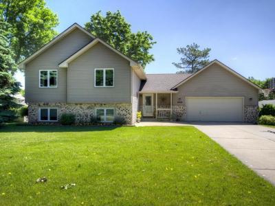 Photo of 3425 Croft Drive, Saint Anthony, MN 55418