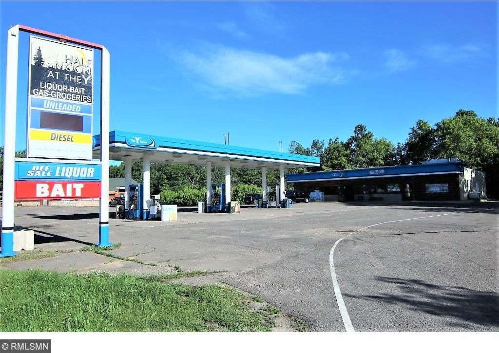 22551 County Road 3, Merrifield, MN 56465