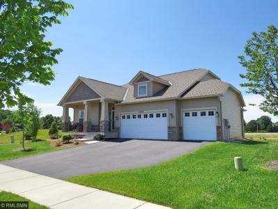 Photo of 6990 S Joliet Avenue, Cottage Grove, MN 55016
