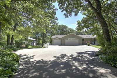 Photo of 28799 NW Palm Street, Isanti, MN 55040