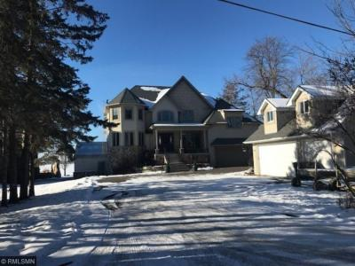 Photo of 22620 N Hayward Avenue, Forest Lake, MN 55025
