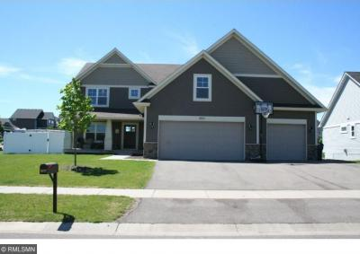 Photo of 8552 W 193rd Street, Lakeville, MN 55044