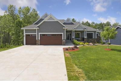 Photo of 858 Fox Road, Lino Lakes, MN 55014