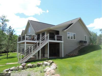Photo of 17787 SE Kitchigami Road #17, Cass Lake, MN 56633