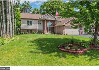 Photo of 761 NW 122nd Avenue, Coon Rapids, MN 55448