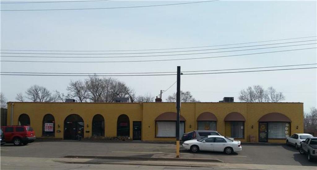 6417 S Penn Avenue, Richfield, MN 55423