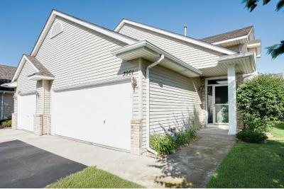 Photo of 3901 NW 124th Circle, Coon Rapids, MN 55433