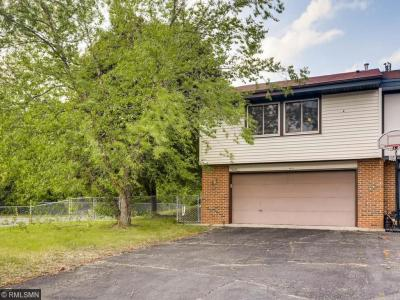 Photo of 3375 NW 117th Avenue, Coon Rapids, MN 55433