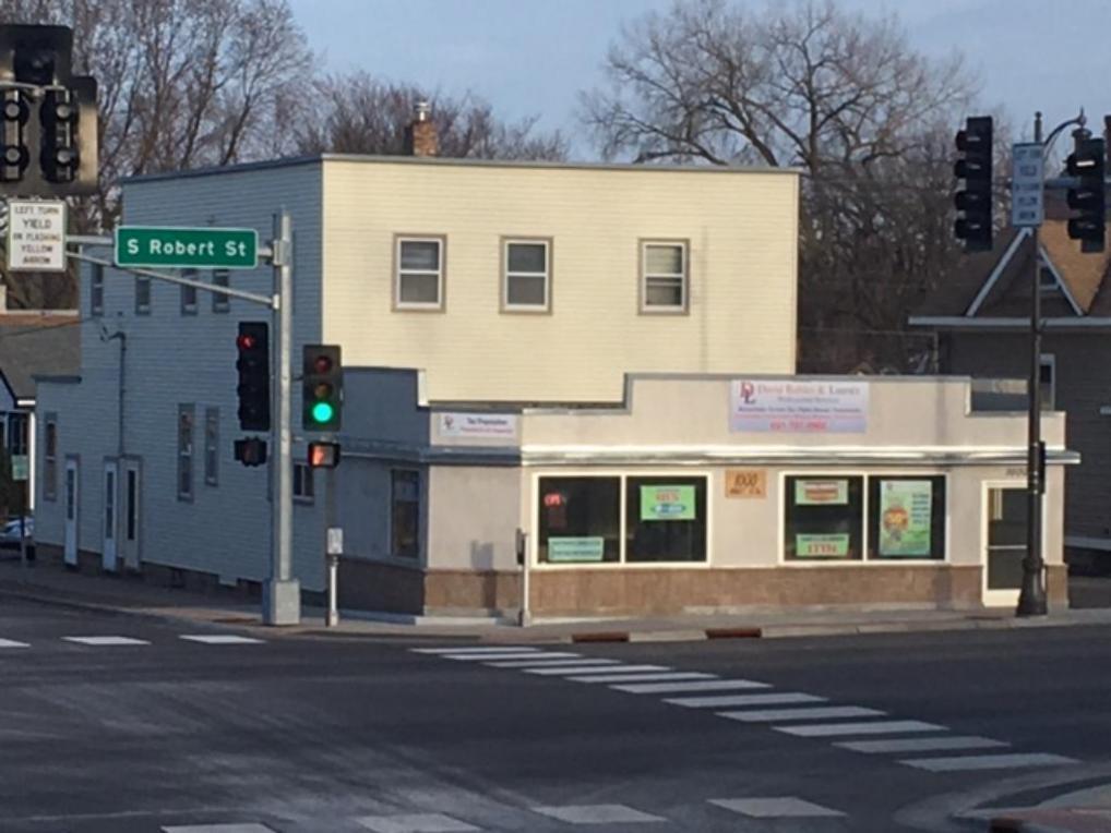 1000 S Robert Street, West Saint Paul, MN 55118