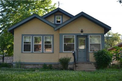 Photo of 4144 Snelling Avenue, Minneapolis, MN 55406