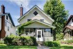 4112 Garfield Avenue, Minneapolis, MN 55409 photo 0