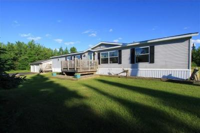 Photo of 26880 State Highway 47, Aitkin, MN 56431