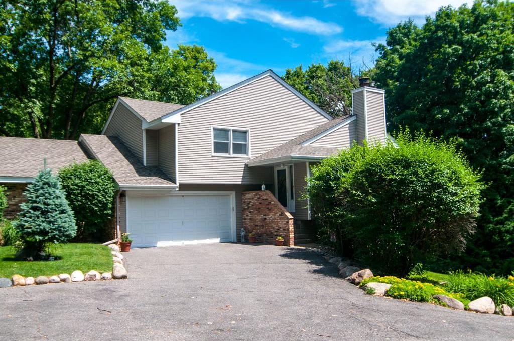 8863 Basswood Road, Eden Prairie, MN 55344