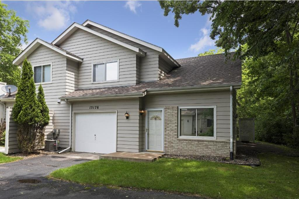 15178 Lesley Lane, Eden Prairie, MN 55346