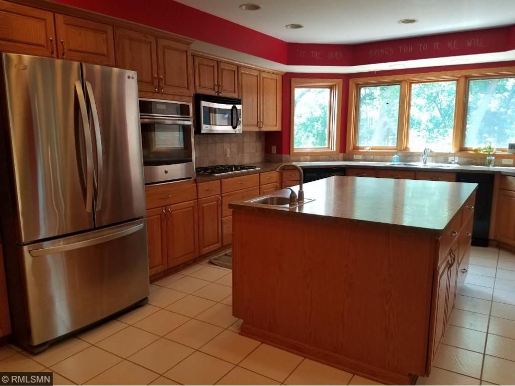 971 County Road 19, Independence, MN 55359