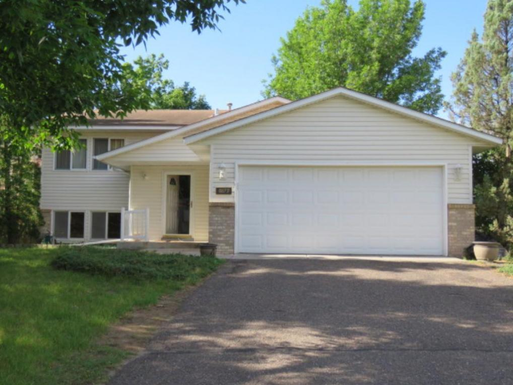 8873 S 91st Street, Cottage Grove, MN 55016