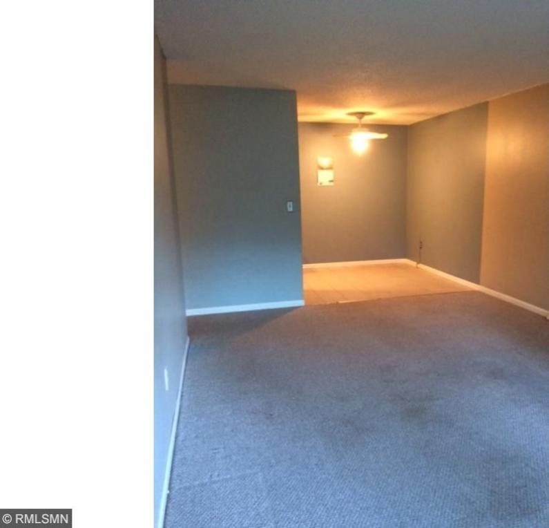 3431 Kent #713, Shoreview, MN 55126