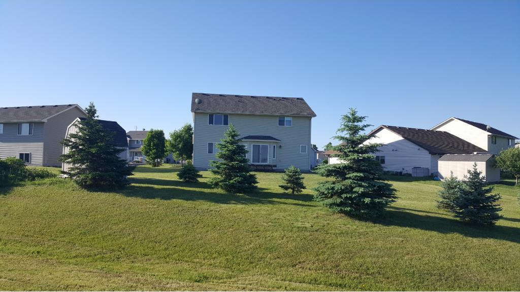795 Isabella Avenue, Clearwater, MN 55320