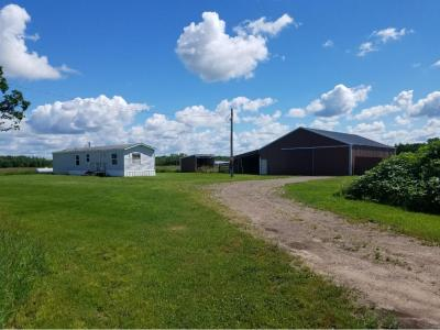 Photo of 2382 Imperial Street, Mora, MN 55051