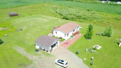 Photo of 1348 Highway 23 #3, Ogilvie, MN 56358