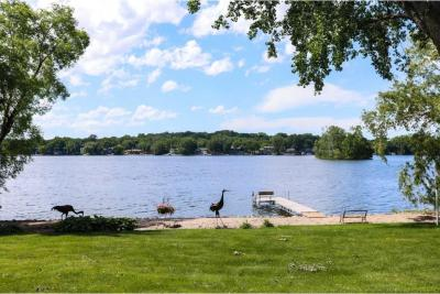 Photo of 950 Pershing Circle, Burnsville, MN 55306