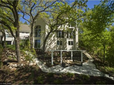 817 S Westwood Drive, Golden Valley, MN 55416