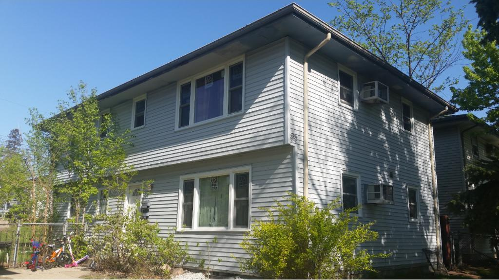 5832 S Washburn Avenue, Minneapolis, MN 55410