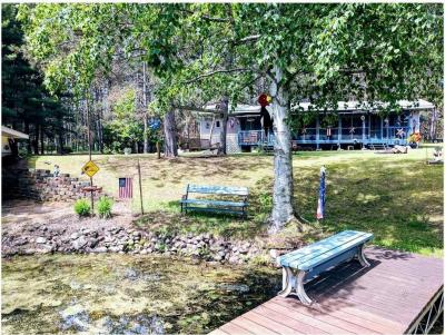 Photo of 27533 276th Avenue, Holcombe, WI 54745