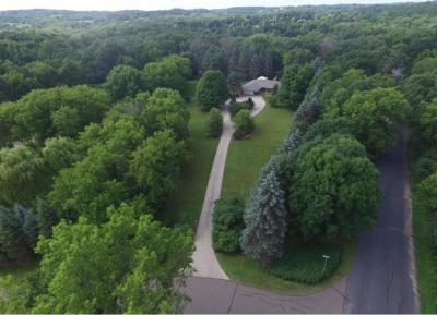 Photo of 14555 S 57th Street, Afton, MN 55001