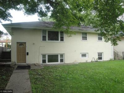 Photo of 4651 NE Taylor Street, Columbia Heights, MN 55421