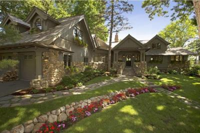 Photo of 20240 Cottagewood Road, Deephaven, MN 55331