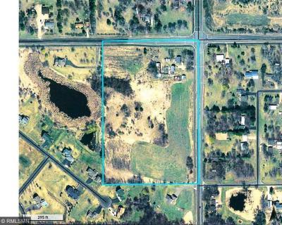 Photo of 8465 NE O'dean Avenue, Otsego, MN 55330