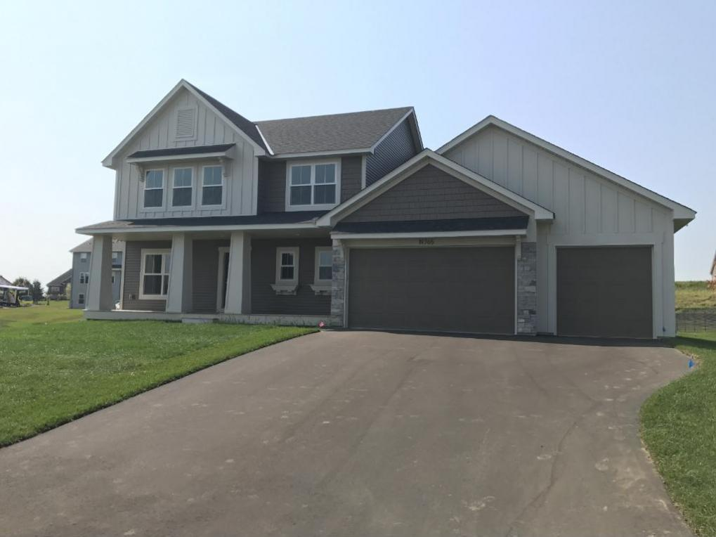 19765 Holdingford Way, Lakeville, MN 55044