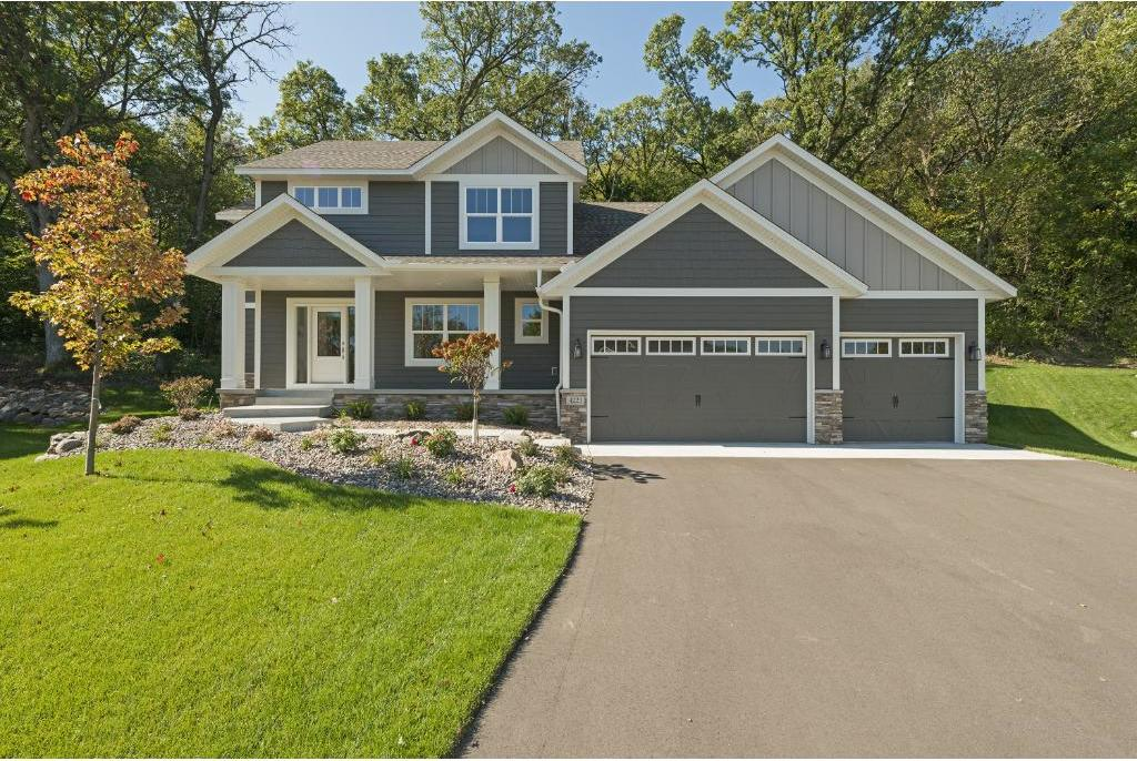 4229 Brookview Court, Eagan, MN 55123