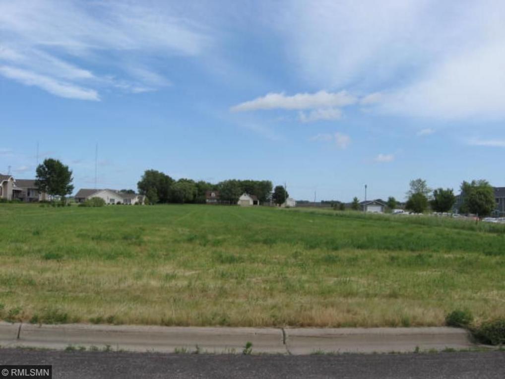 xxxx Prairie Avenue, Glencoe, MN 55336
