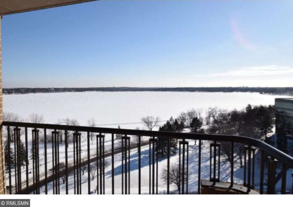2950 Dean Parkway #1205, Minneapolis, MN 55416