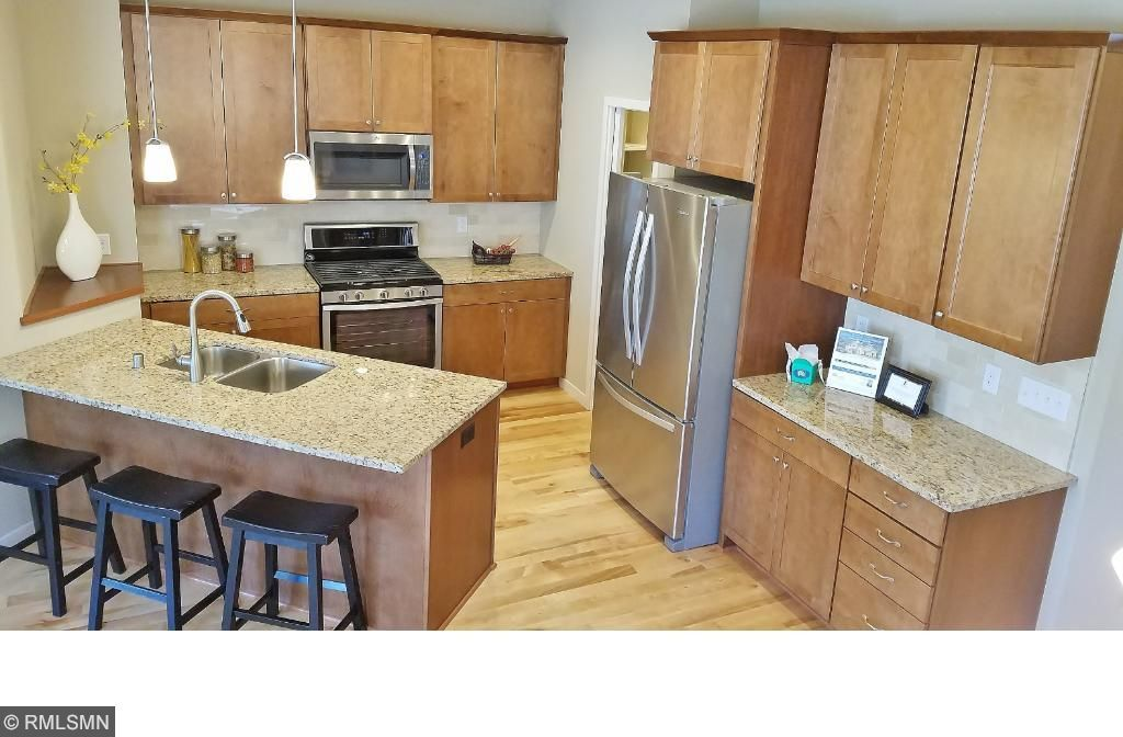 8296 N Deerwood Lane, Maple Grove, MN 55369