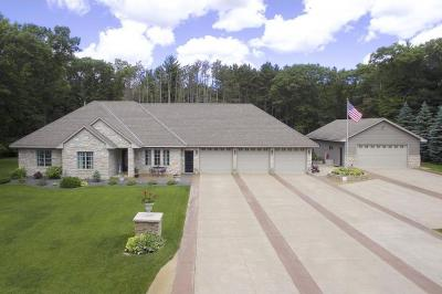 Photo of 2320 SW 28th Avenue, Cambridge, MN 55008