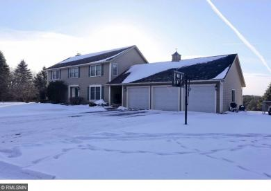 17155 Neill Path, Hastings, MN 55033