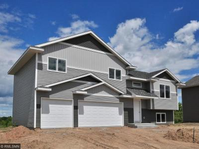 Photo of 715 SE Highview Loop, Pine City, MN 55063