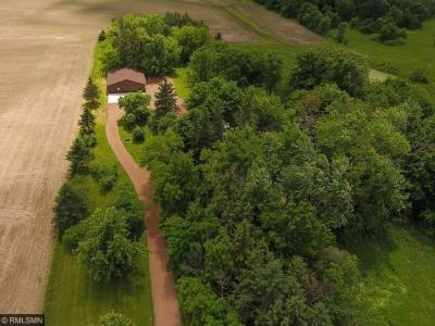 Photo of 24638 Northern Road, Pine City, MN 55063