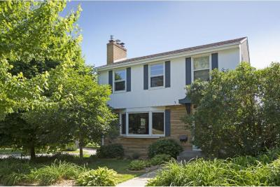 Photo of 5401 Pleasant Avenue, Minneapolis, MN 55419