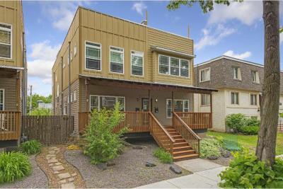 Photo of 3238 Garfield Avenue #201, Minneapolis, MN 55408