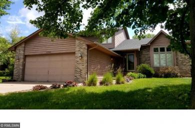 6358 N Kingsview Lane, Maple Grove, MN 55311