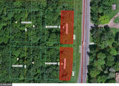 xxx Hwy 27, South Harbor Twp, MN 56359