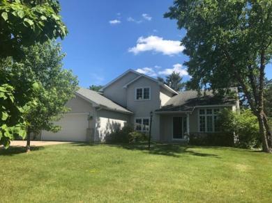 929 W Juniper Avenue, Northfield, MN 55057