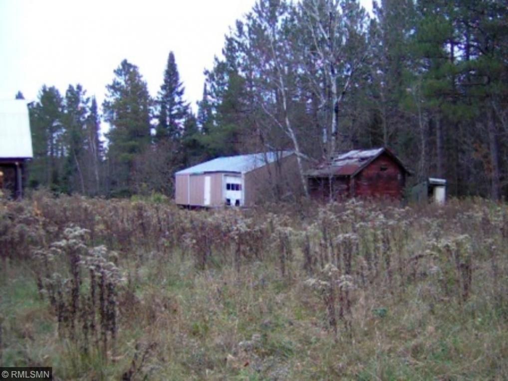 18940 State Highway 27, Mcgregor, MN 55760