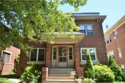 Photo of 3225 Garfield Avenue #2, Minneapolis, MN 55408